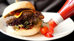 ellis_gourmet_burger_brussels_smarksthespots_blog