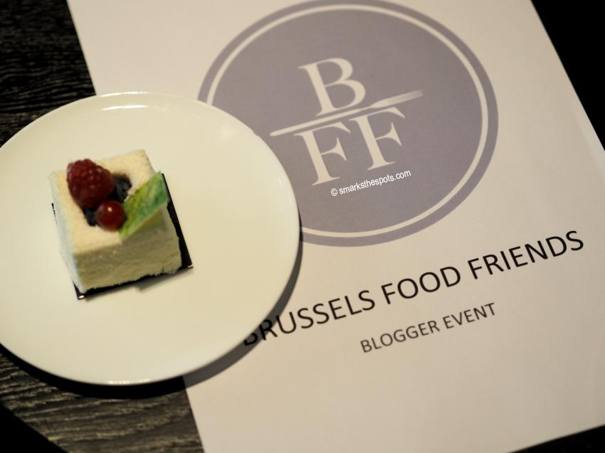 brussels food friends_bxlff_event_smarksthespots_blog_01
