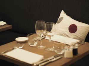 pei_mei_restaurant_brussels_smarkshespots_blog