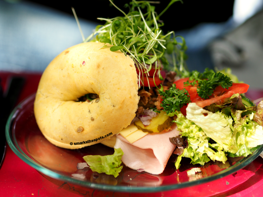 au_pays_des_merveilles_apdm_restaurant_brussels_smarksthespots_blog