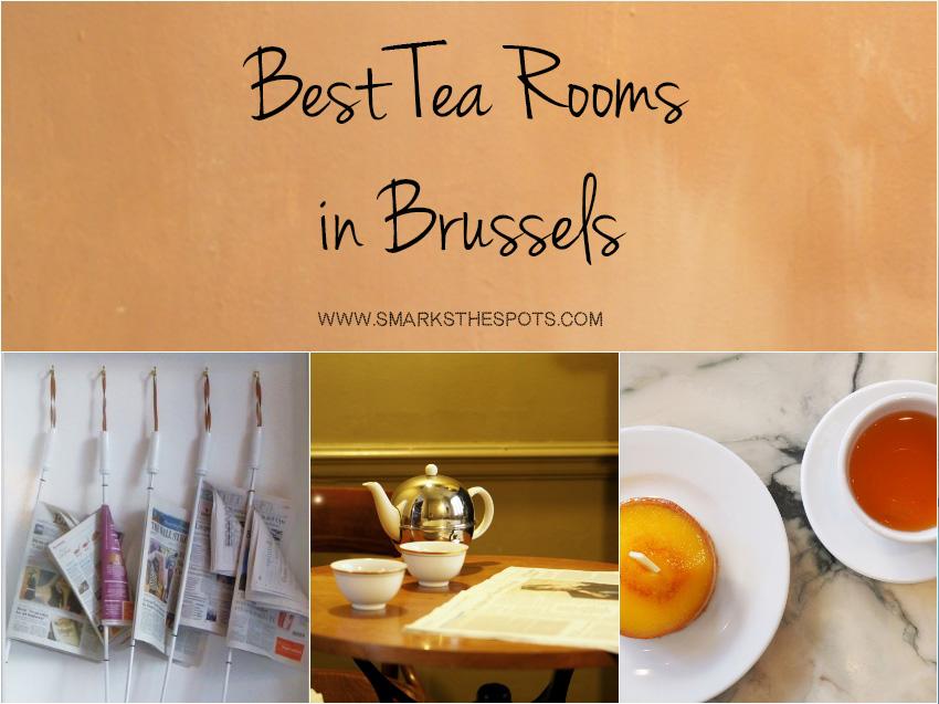 best_tea_rooms_in_brussels_smarksthespots_blog