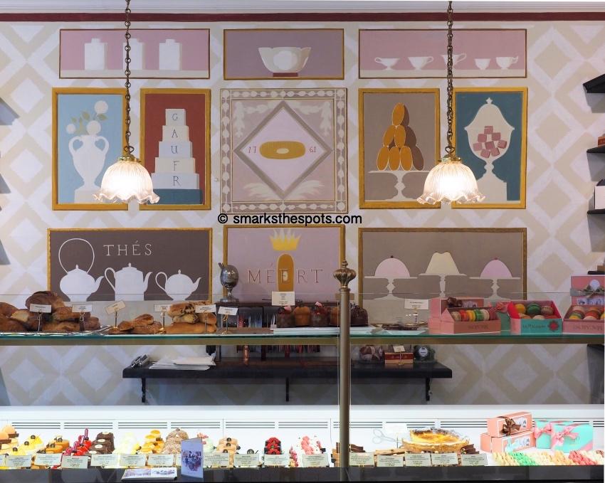 meert_pastry_shop_tea_room_brussels_smarksthespots_blog_01