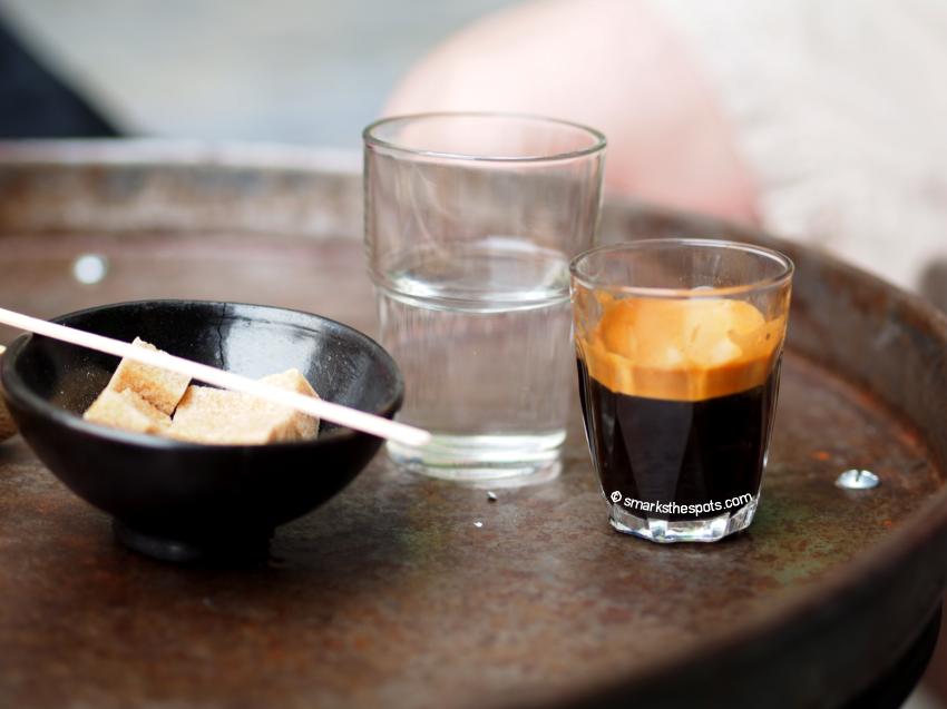 aksum_coffee_house_brussels_smarksthespots_blog