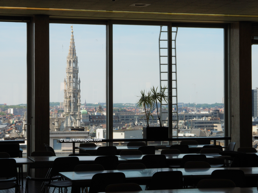 cafe_national_library_belgium_brussels_smarksthespots_01
