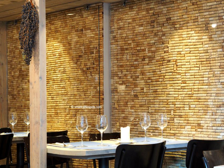 jef_restaurant_brussels_smarksthespots_blog_10