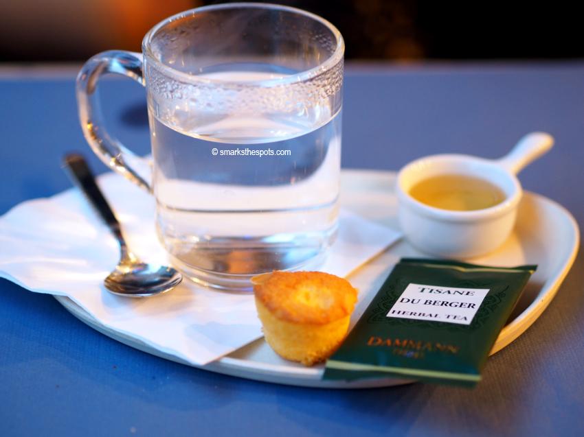 jef_restaurant_brussels_smarksthespots_blog_13