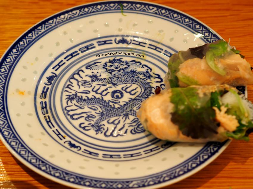 knees_to_chin_restaurant_brussels_blog_smarksthespots_07