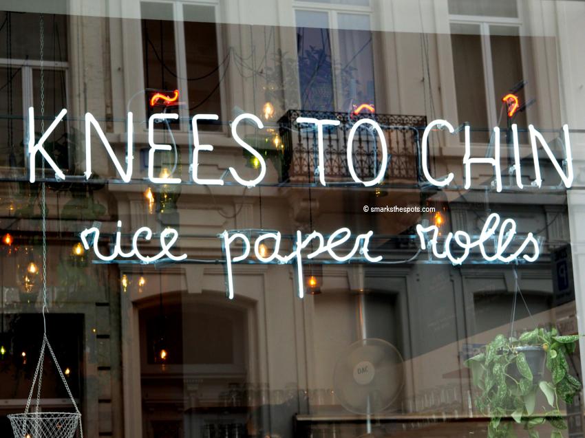 knees_to_chin_restaurant_brussels_blog_smarksthespots_13