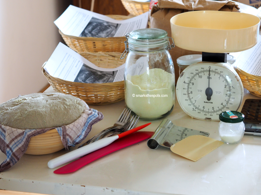 sourdough_bread_workshop_brussels_smarksthespots_blog_02