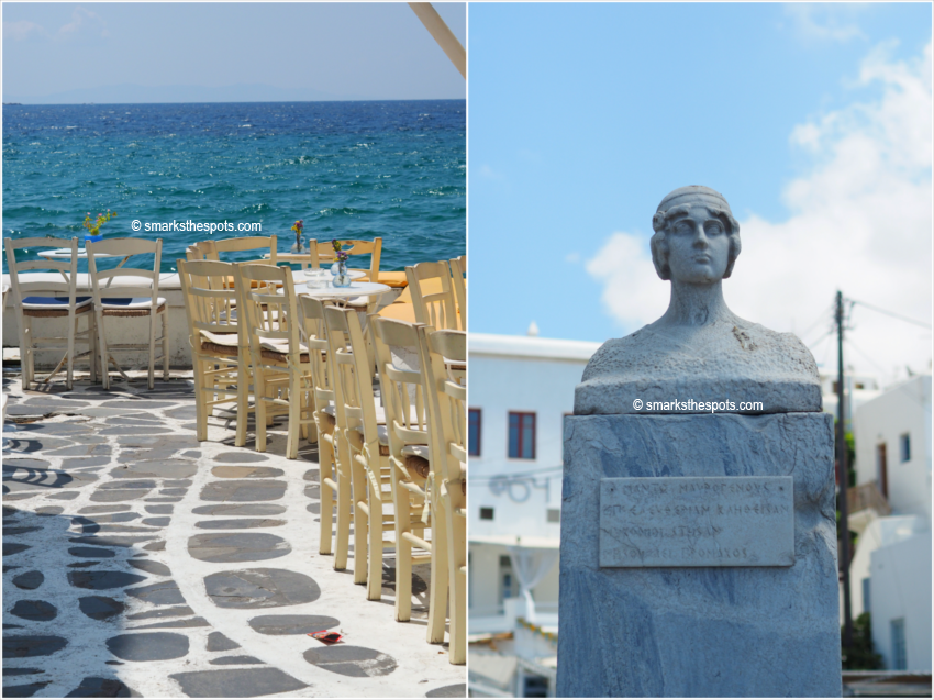 mykonos_greece_travel_guide_smarksthespots_blog_03