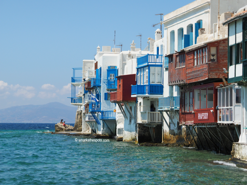 mykonos_greece_travel_guide_smarksthespots_blog_04