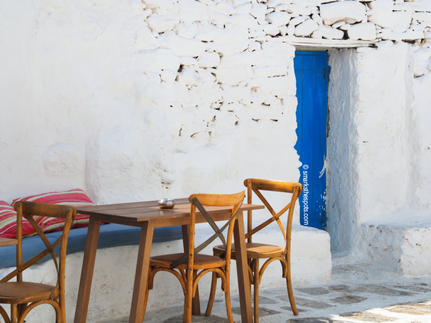 mykonos_greece_travel_guide_smarksthespots_blog_05
