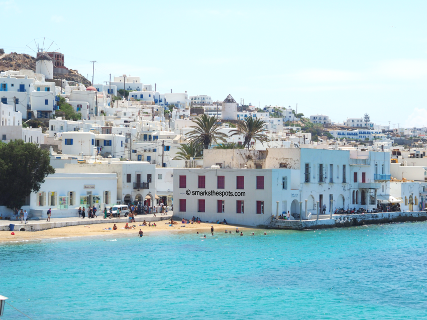 mykonos_greece_travel_guide_smarksthespots_blog_07