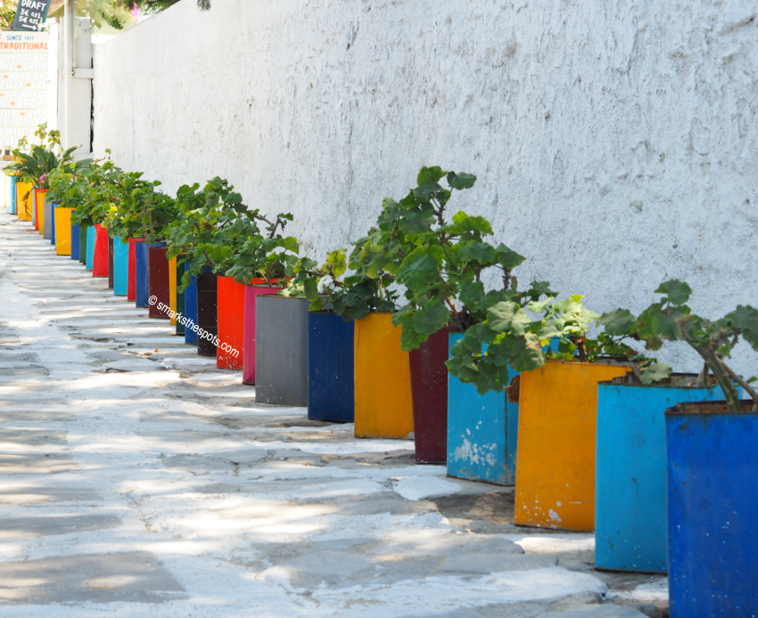 mykonos_greece_travel_guide_smarksthespots_blog_10