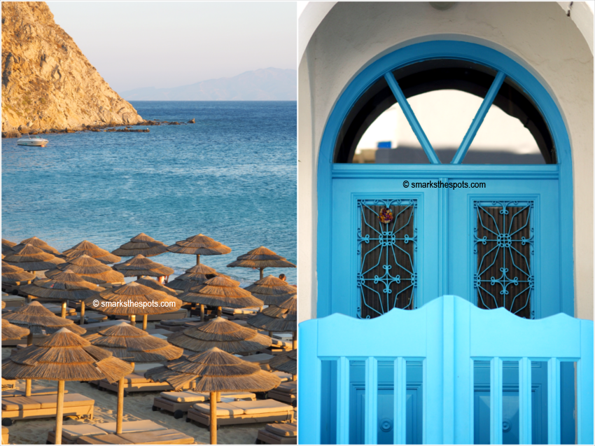 mykonos_greece_travel_guide_smarksthespots_blog_17
