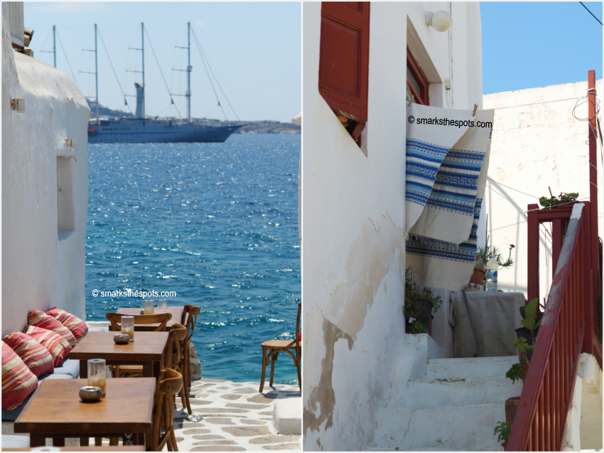 mykonos_greece_travel_guide_smarksthespots_blog_22