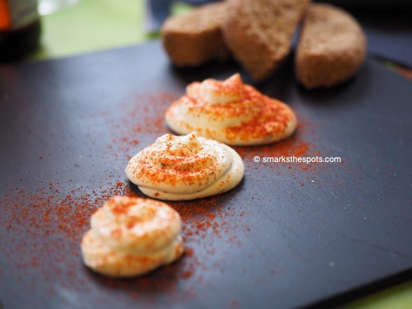 philema_greek_restaurant_brussels_blog_smarksthespots_02