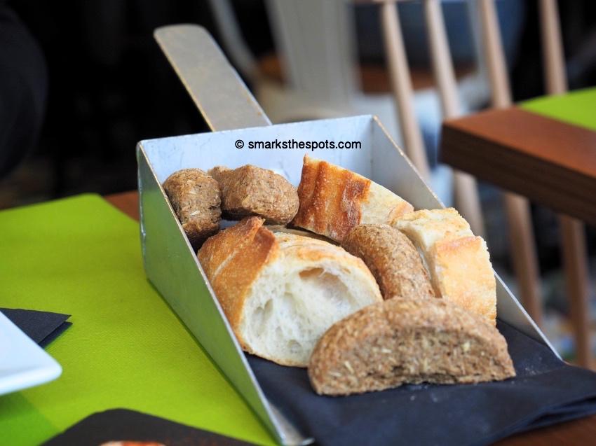 philema_greek_restaurant_brussels_blog_smarksthespots_03