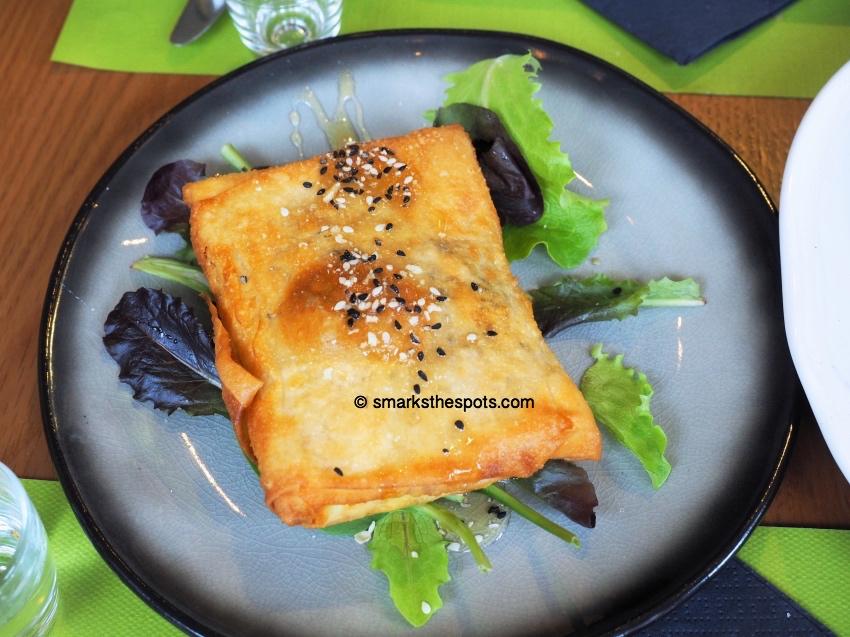philema_greek_restaurant_brussels_blog_smarksthespots_05