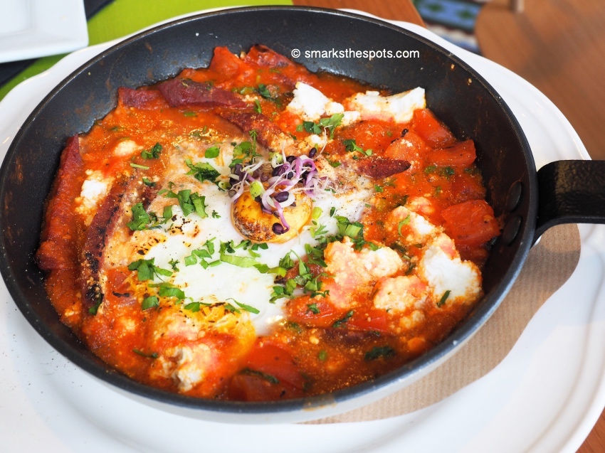 philema_greek_restaurant_brussels_blog_smarksthespots_08