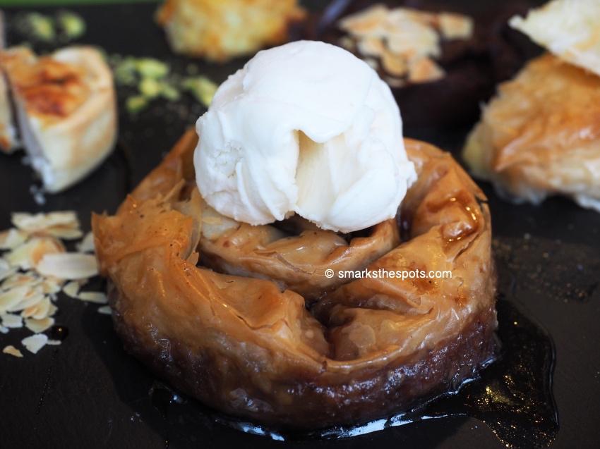 philema_greek_restaurant_brussels_blog_smarksthespots_14