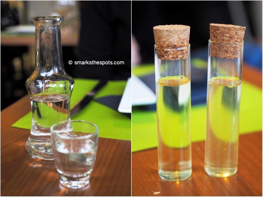 philema_greek_restaurant_brussels_blog_smarksthespots_15