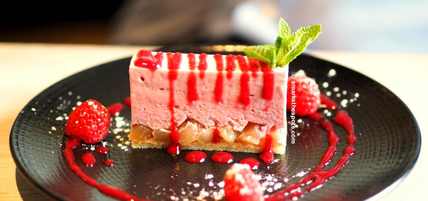 ventre_saint_gris_restaurant_brussels_smarksthespots_blog_11