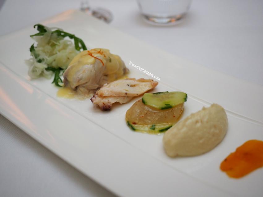 notos_restaurant_brussels_smarksthespots_blog_02