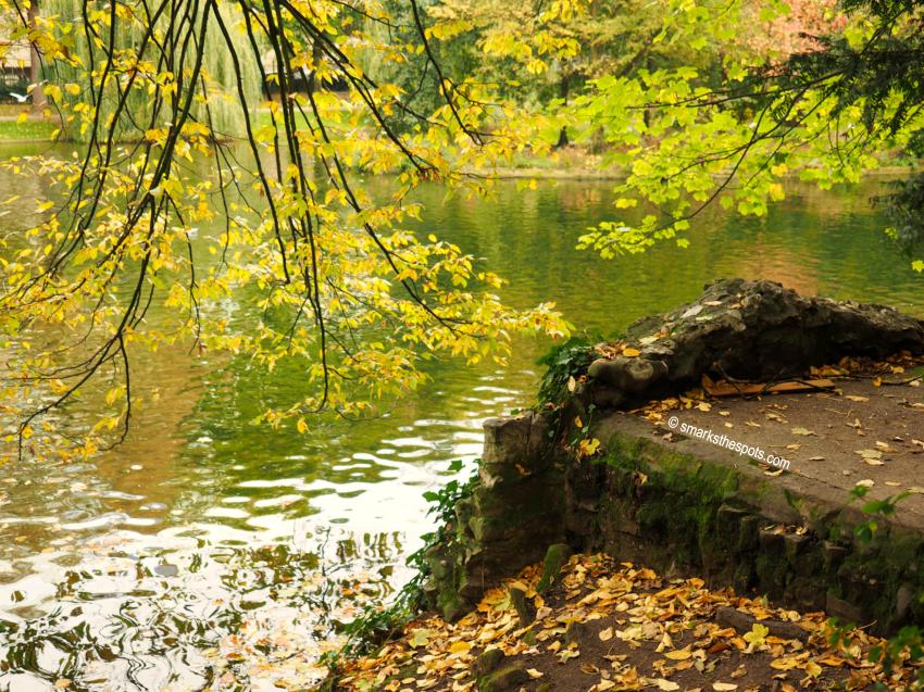 autumn_brussels_smarksthespots_blog_05