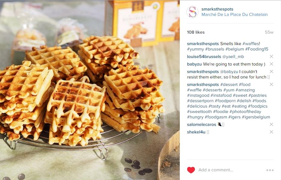 instagram_behind_the_scenes_smarksthespots_blog_01