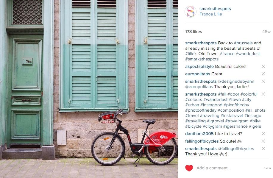 instagram_behind_the_scenes_smarksthespots_blog_03