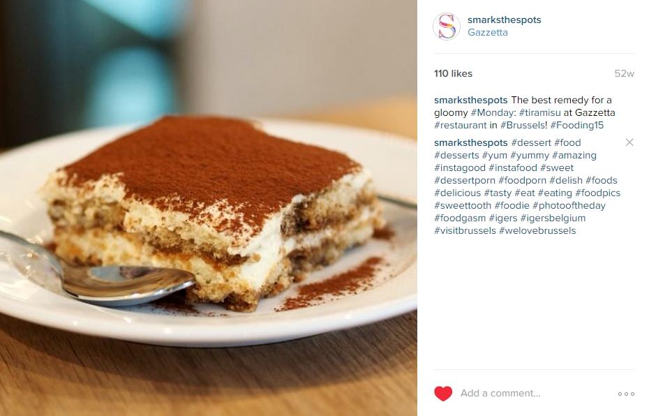 instagram_behind_the_scenes_smarksthespots_blog_05