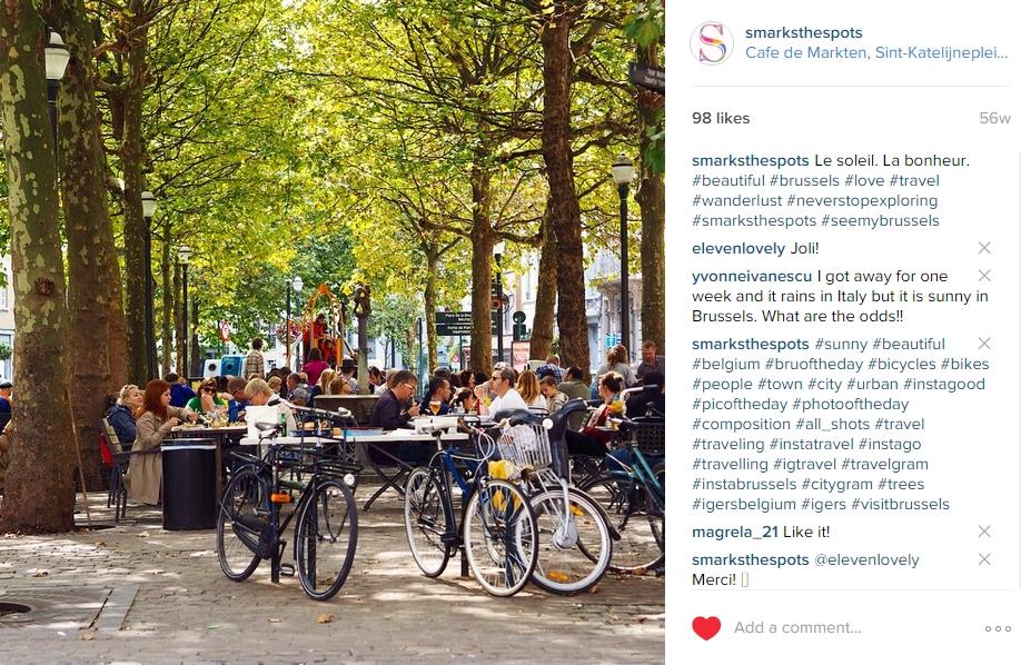 instagram_behind_the_scenes_smarksthespots_blog_06