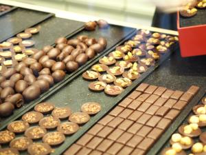 laurent_gerbaud_chocolatier_brussels_smarksthespots_blog