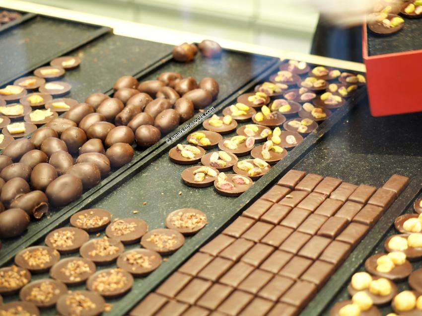 laurent_gerbaud_chocolatier_brussels_smarksthespots_blog_02