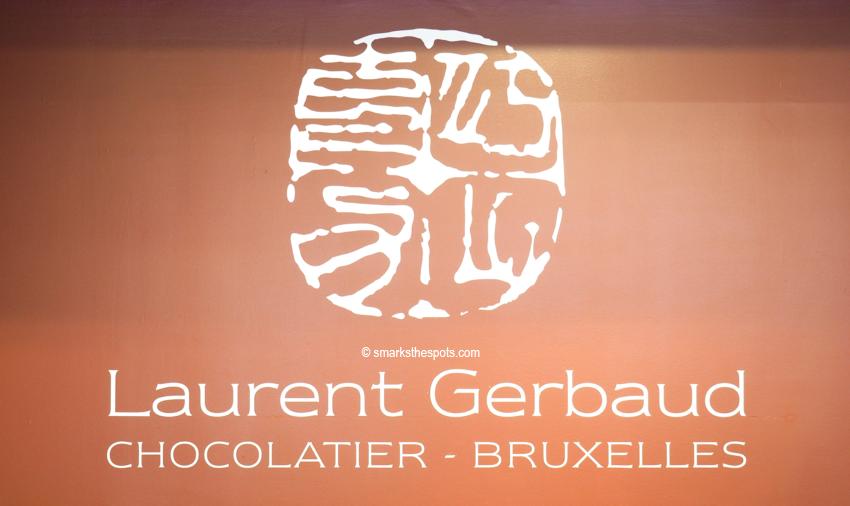 laurent_gerbaud_chocolatier_brussels_smarksthespots_blog_09