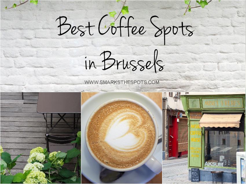 best_coffee_spots_in_brussels_smarksthespots_blog