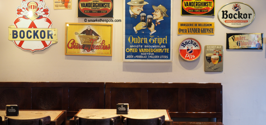 beer_tasting_omer_vander_ghinste_brewery_smarksthespots_blog_03