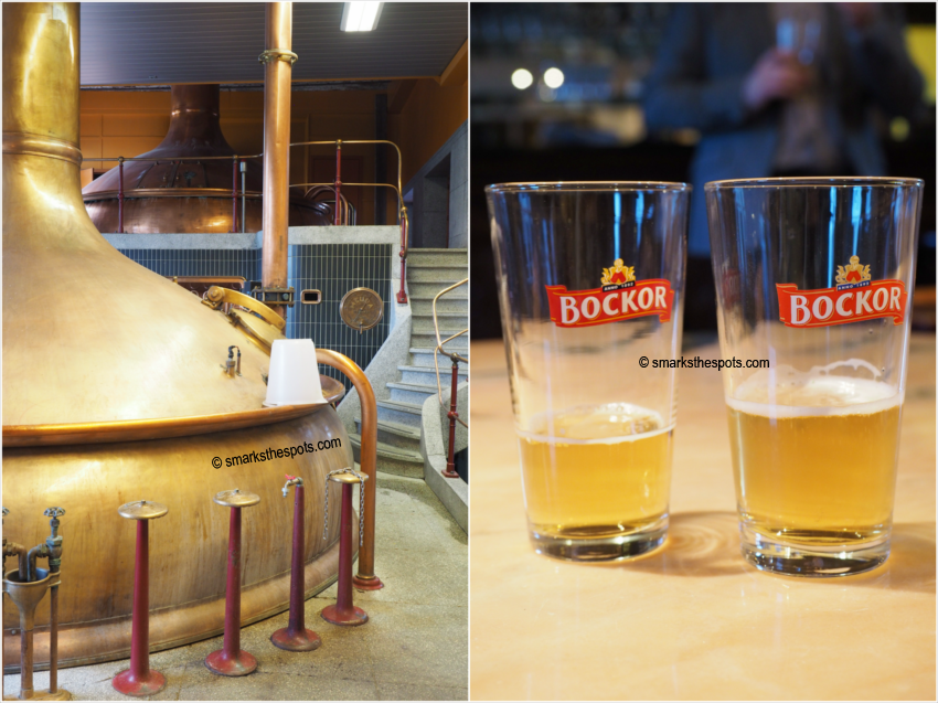 beer_tasting_omer_vander_ghinste_brewery_smarksthespots_blog_04