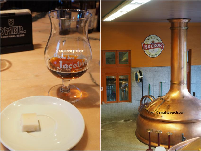 beer_tasting_omer_vander_ghinste_brewery_smarksthespots_blog_06