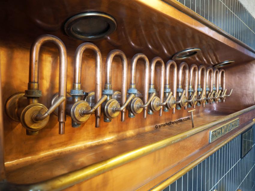 beer_tasting_omer_vander_ghinste_brewery_smarksthespots_blog_07