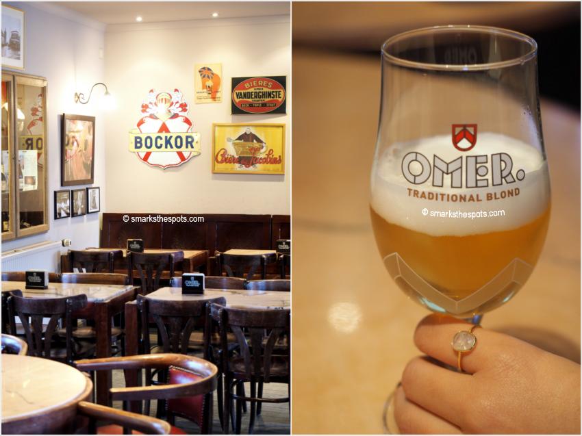 beer_tasting_omer_vander_ghinste_brewery_smarksthespots_blog_08