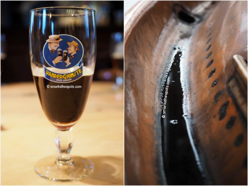 beer_tasting_omer_vander_ghinste_brewery_smarksthespots_blog_12