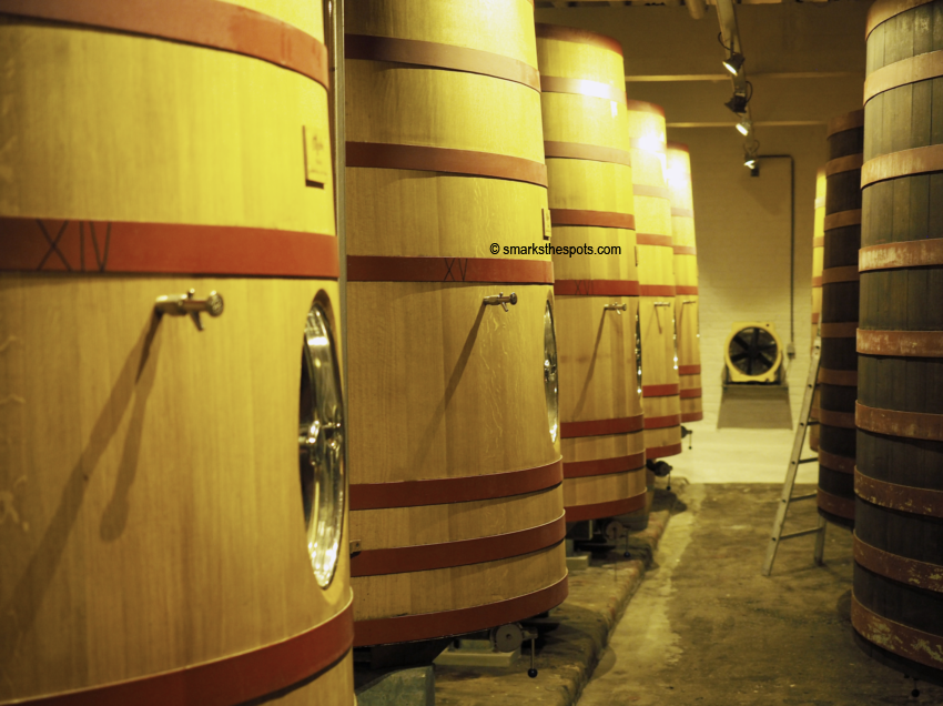 beer_tasting_omer_vander_ghinste_brewery_smarksthespots_blog_13