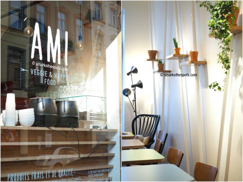 ami_restaurant_brussels_smarksthespots_blog_01