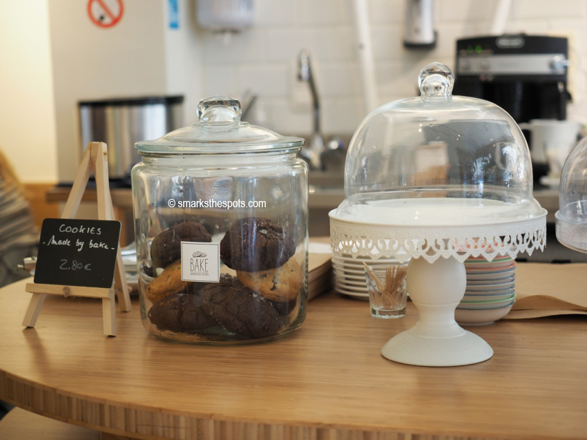 ami_restaurant_brussels_smarksthespots_blog_04