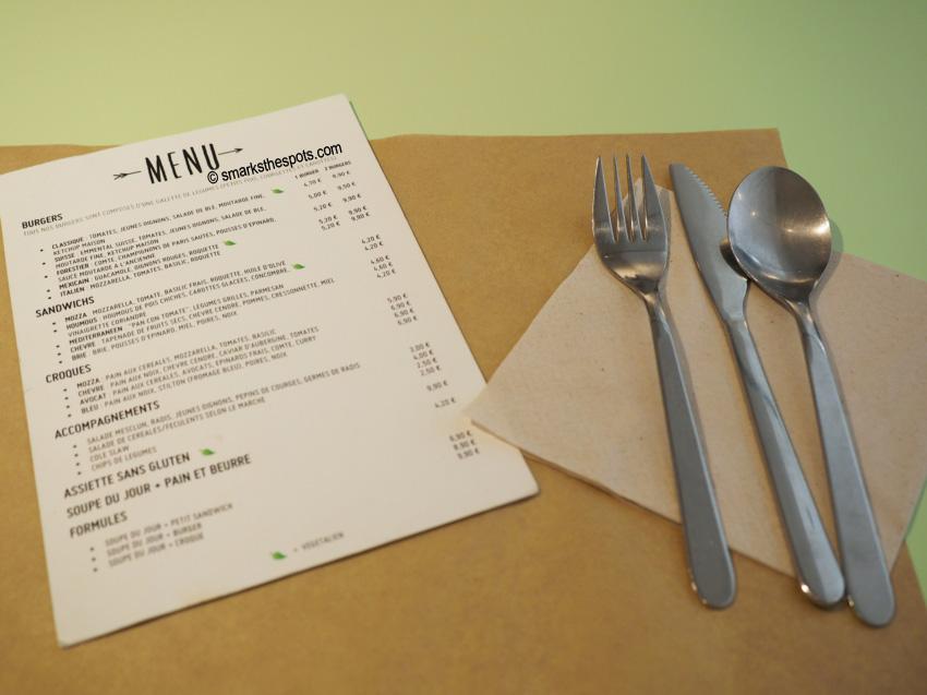 ami_restaurant_brussels_smarksthespots_blog_06