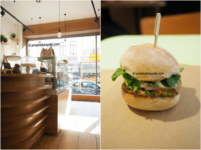 ami_restaurant_brussels_smarksthespots_blog_07