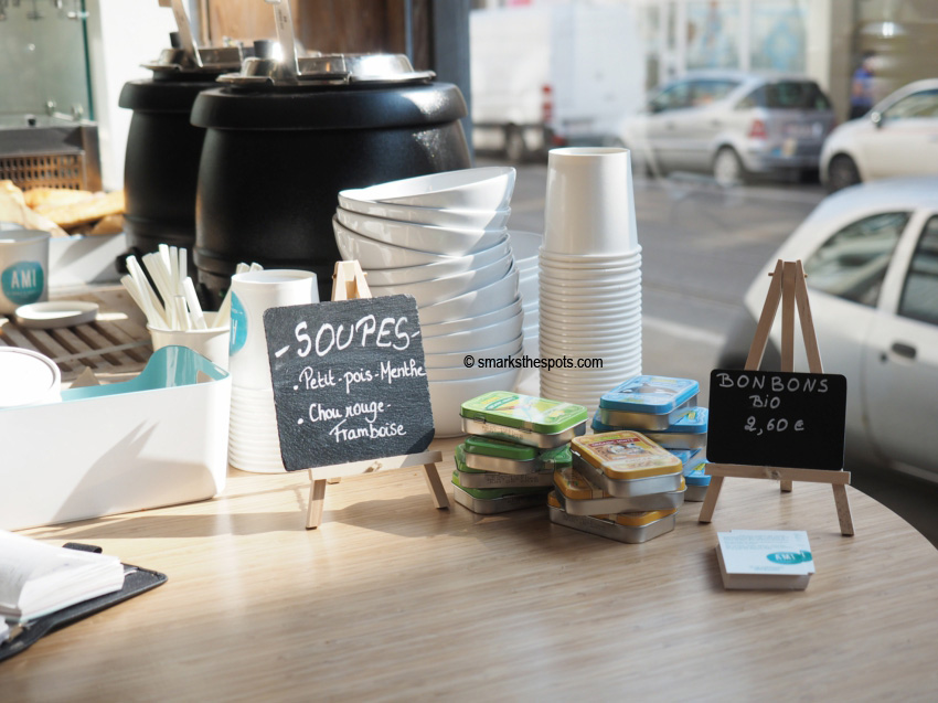ami_restaurant_brussels_smarksthespots_blog_12