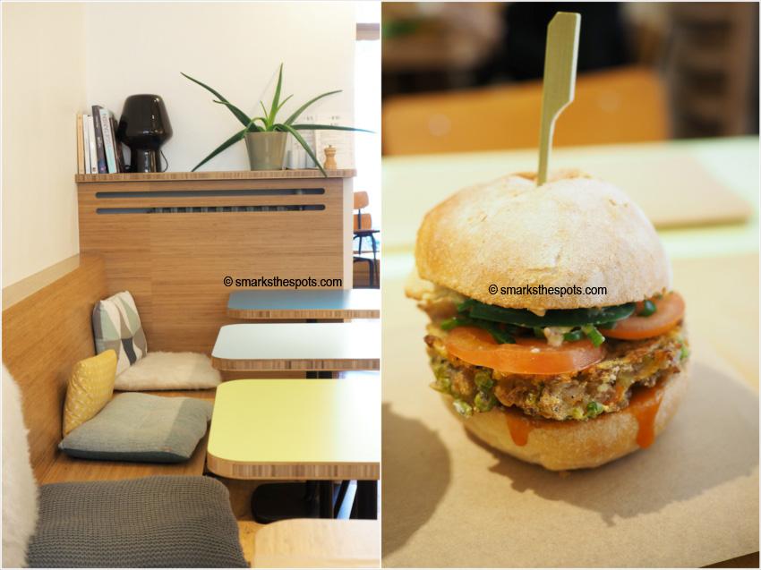 ami_restaurant_brussels_smarksthespots_blog